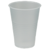 Picture of 7oz Clear Cold Cup 7N25 Conex (7N25)