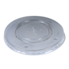 Picture of 12-16oz Dart Lid 662TS (332019)