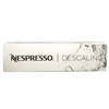 Picture of Nespresso Descaling Kit 12pk (NDK12)