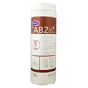 Picture of Tabz Tea Brewer Cleaner 120ct (TABZTEA-1)