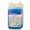 Picture of Urnex Vendz Coffee Brewer Cleaner 32oz (VENDZ)