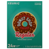 Picture of K-cup Donut Shop (XDC052101)