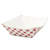 Picture of Food Tray 8oz (15300666)
