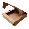 Picture of Pizza Box 10x2 (1162506)