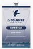 Picture of Flavia La Colombe Corsica Dark Roast (MDR00215)