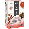 Picture of Numi Tea Rooibos Chai 6/18 (NM-ROOIBCHAIRET)