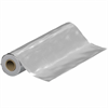Picture of Foil Roll 18X1000 Cutter Box (516440)