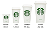 Picture of 20oz SMR Starbucks Cup NEW (SBK26636)
