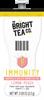 Picture of Flavia Bright Immunity Lemon Peach Tea (LPC00241)