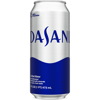 Picture of Dasani Water Can 16oz (157034)