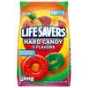 Picture of Lifesavers Five Flavor Bulk 50oz (WMW28098)