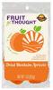 Picture of Sigonas Dried Apricot 1oz (SAPR)