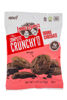 Picture of Lenny Larry Dble Choc Cookie 1.25 (689884)