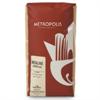 Picture of Metropolis Redline Espresso WB 5lb (MREWB)