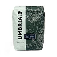 Picture of Caffe Umbria Mezzanotte Ground Decaf Coffee 5lb Bag (6449956)