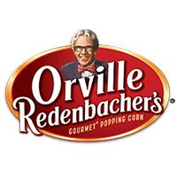Picture of Orville Redenbacher Popcorn & Coconut Oil 16oz (262996)
