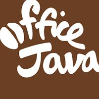 Picture of Office Java Coffee House Ground Coffee 32 oz. (GRD27114)