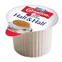 Picture of Carnation Real Dairy Half/Half (634347)