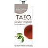 Picture of Flavia Tazo Awake English Breakfast Tea (MDR00157)