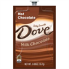 Picture of Dove Hot Chocolate (A117)