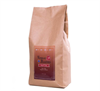 Picture of Veteran Roasters Cup O' Joe Medium Roast Ground Coffee 5lb Bag (COJGRND)