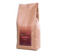 Picture of Veteran Roasters Cup O' Joe Medium Roast Whole Bean Coffee 5lb Bag (COJWB)