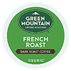 Picture of K-Cup French Roast Coffee Green Mountain  (6694)