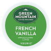 Picture of K-Cup French Vanilla Green Mountain (6732)