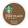 Picture of K-Cups Starbucks Pike Place (9572)