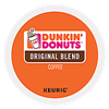 Picture of K-cup Dunkin Donuts 72ct (DDKCUPS)