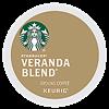 Picture of K-cup Veranda Starbucks (951416)