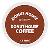 Picture of K-cup Donut House Light Roast (6534)