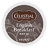 Picture of K-Cup English Breakfast Celestial Seasonings (14731)