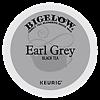 Picture of Bigelow Earl Grey Tea K-Cups (GMT35454)