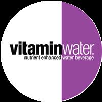 Picture of 7K & 9K FS Vitamin Water MD (FS189)