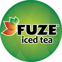 Picture of 7K and 9K FS Fuze Iced Tea MD (FS152)