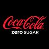 Picture of 7K FS Coke Zero MD P1 (7KFS07)