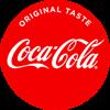 Picture of 7K FS Coca Cola MD P1 (7KFS06)