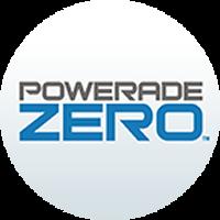 Picture of 7K & 9K FS Powerade Zero MD (7KFS15)