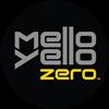 Picture of 9K FS Mello Yello Zero MD (FS100)