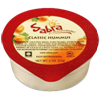 Picture of Hummus 2 oz. (464198)
