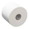 Picture of Bunn Filter Paper Roll (50766.00001)