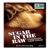 Picture of Sugar in the Raw Bulk Box 32oz (165651)