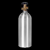 Picture of BIB Nitrogen Gas Tank 5lb (NIR020)