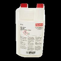 Picture of Franke Milk Detergent 1ltr (154400)