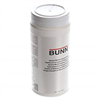 Picture of BUNN Cleaning Tablets (42933)