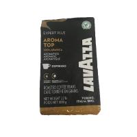 Picture of Lavazza Aroma Top WB2.2lb (2962)
