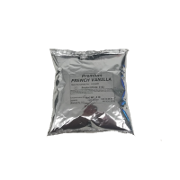 Picture of Lavazza French Vanilla Powder 2.2lb (5182)