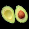 Picture of Avacado Hass 48 Per Case (52729)