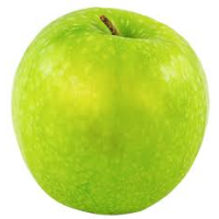 Picture of Apple Granny Smith 80 Per Case (84036)